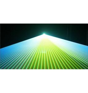 LASER 20W RGB PRO (PANGOLIN FB4)