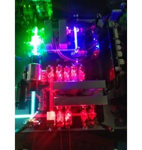LASER 6W RGB PRO R637 (PANGOLIN FB4)
