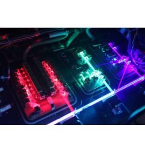 Option scanners 60Kpps EMS 8000