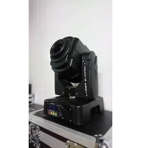 Lyre laser 5W RGB